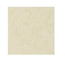 Rouleau papier peint motif...