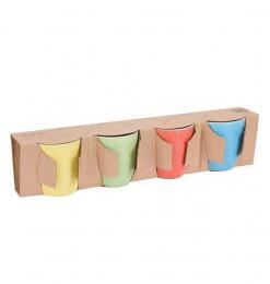 Mug en porcelaine 240ml -...