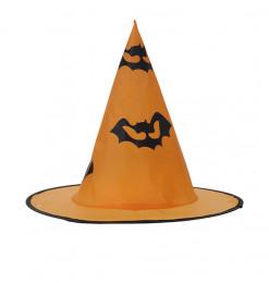 Chapeau halloween 33X33X30 cm