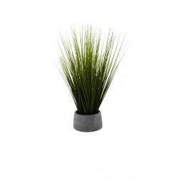 Plante oignon artificielle...