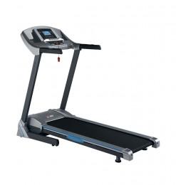 Machine à courir