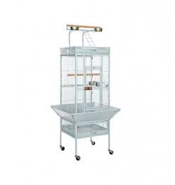 Cage d'oiseau