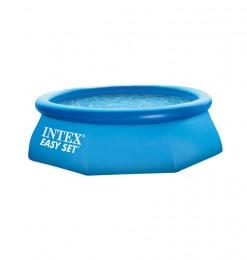 Kit piscine Easy set