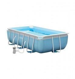 Kit piscine PRISM
