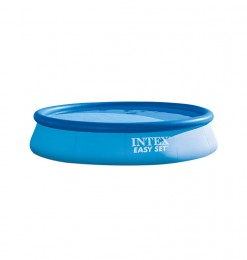 Kit piscine ronde