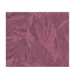 Rouleau papier peint violet