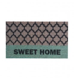 Paillasson sweet home