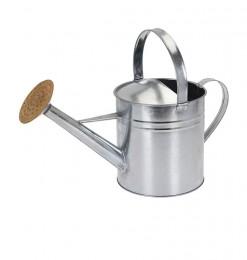 Arrosoir métal