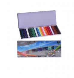 Crayon de couleur (x50)