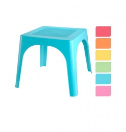 Table enfant premium