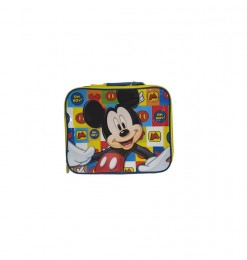 Sac isothermique mickey