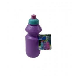 Gourde 500 ml