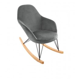 "Rocking chair  ""Ewan"""