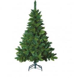 Sapin Blooming vert 240 cm