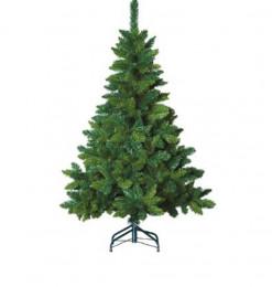 Sapin Blooming vert 400 cm