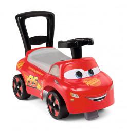 TROTTEUR - DISNEY CARS 3