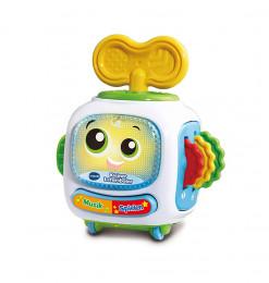 Baby Robot - Vtech