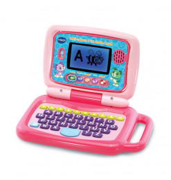 Ordi-tablette P'tit Genius...