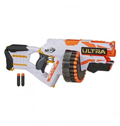 NERF ULTRA ONE MOTORIZED...