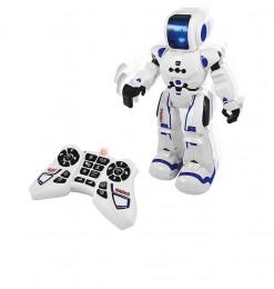 LE ROBOT MARKO