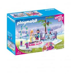 Playmobil Superset bal royal