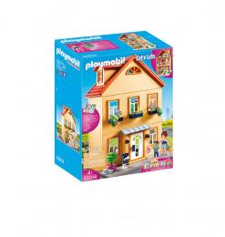 Playmobil Maison de ville