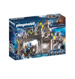 Playmobil Citadelle des...