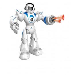 Robot intelligent RC