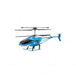 Hélicoptère avoid collision