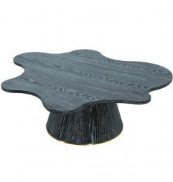 Table à café haut de 39 cm
