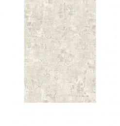 Tapis 160x230cm beige
