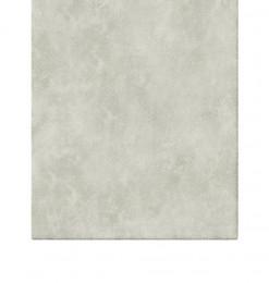 Tapis 240x340cm gris clair