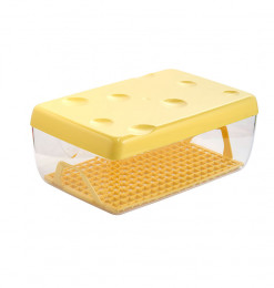 Boite à fromage 3L Snips