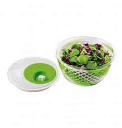Essoreuse à salade 5L Snips
