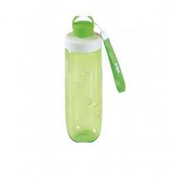 Bouteille à eau 0,75L vert...