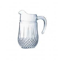 Carafe 1,5cl Eclat Cristal...