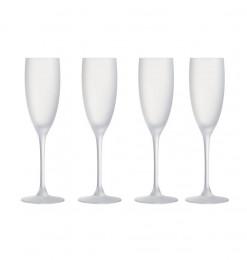 Flûte à champagne Luminarc...