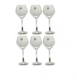 Verre à vin Eclat Cristal...