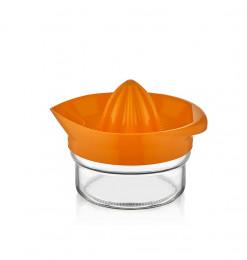Presse-agrumes orange 415ml...