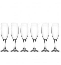 Flûte à champagne Misket...