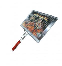Grill barbecue 45X67cm