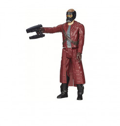 Figurine Avengers Star Lord
