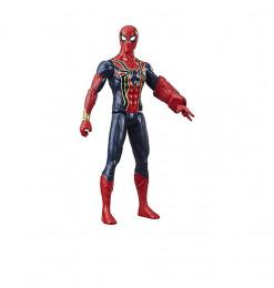 Figurine Avengers Iron Spider