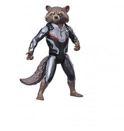 Figurine Avengers Rocket...