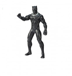 Figurine Marvel Black Panther