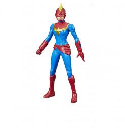 Figurine Captain Marvel