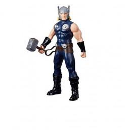 Figurine Marvel Thor