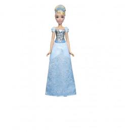 Poupée Disney Princesse...