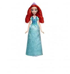 Poupée Disney Princesse Ariel