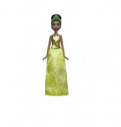 Poupée Disney Princesse Tiana